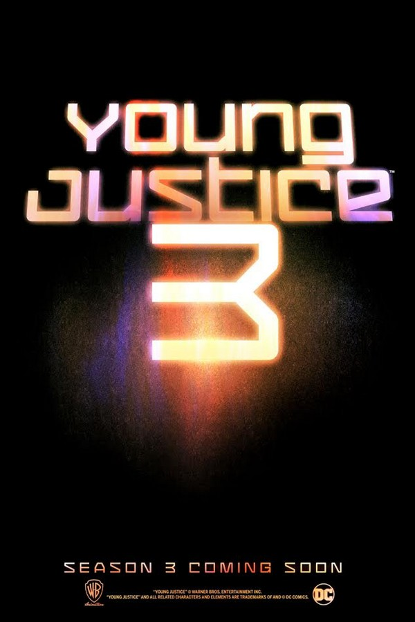 young_justice_poster