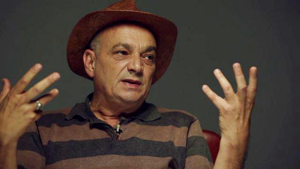 Toninho Mendes
