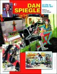 Dan Spiegle - A life in comic art