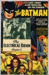 The Batman, 1943