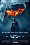 Batman - Cavaleiro das Trevas, 2008