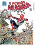 Spider-Man - Hookey
