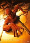 Homem-Aranha, 2001