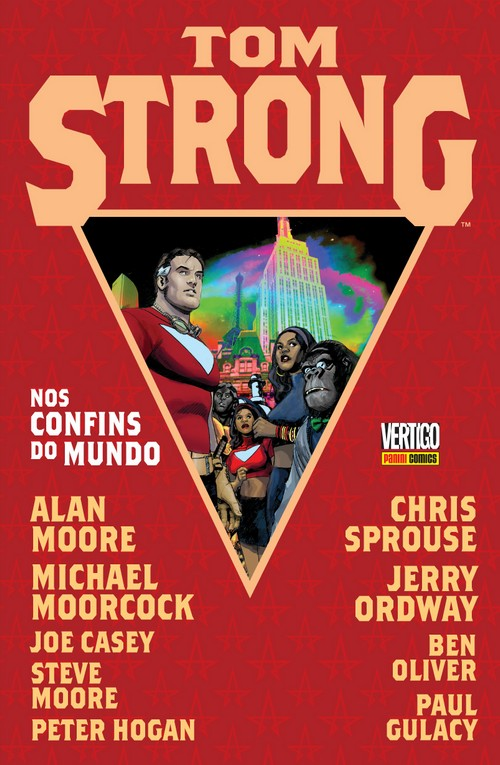 Lançamentos Vertigo  - Página 2 Tom_strong