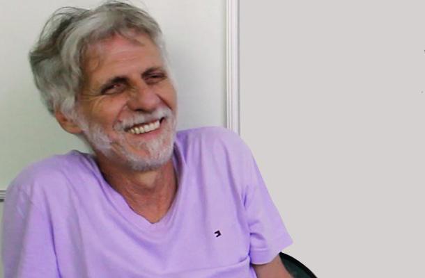 Douglas Quinta Reis