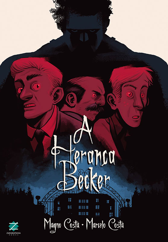 A Herança de Becker