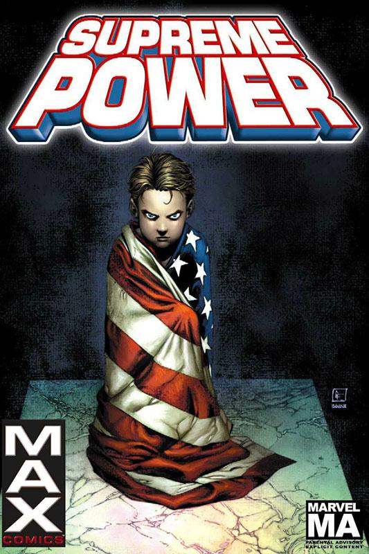 Poder Supremo