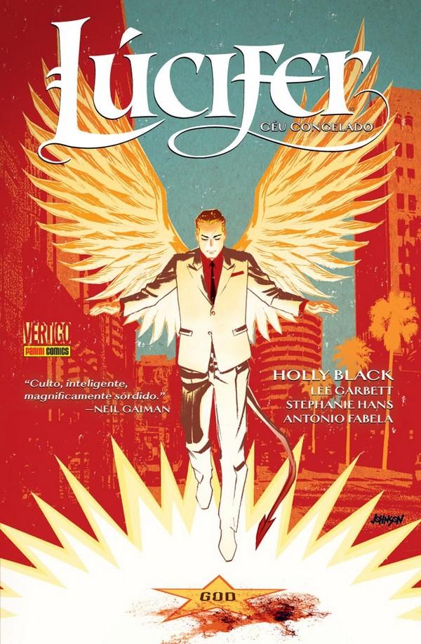 Lançamentos Vertigo  - Página 2 Lucifer_Ceu_Congelado