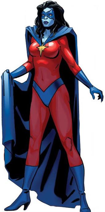 Doutora Minerva