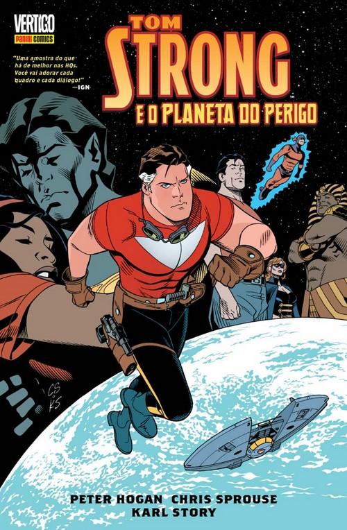 Lançamentos Vertigo  - Página 2 Tom_Strong_E_o_Planeta_do_Perigo