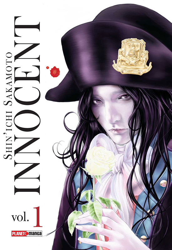 Innocent - Volume 1