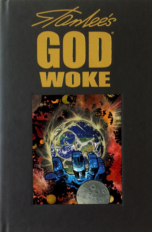 God Woke