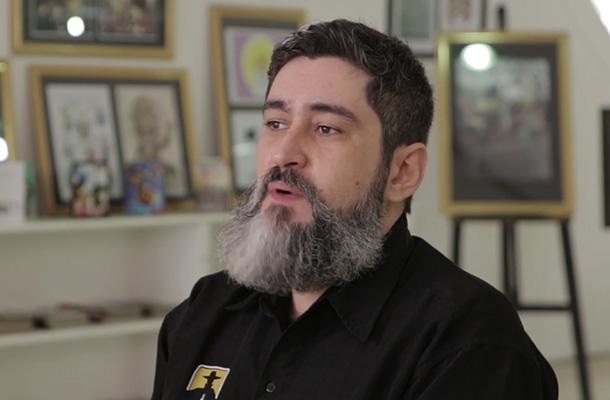 João Carpalhau
