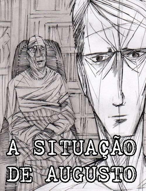 A Situação de Augusto