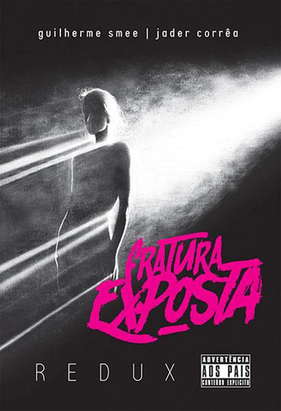 Fratura Exposta - Redux