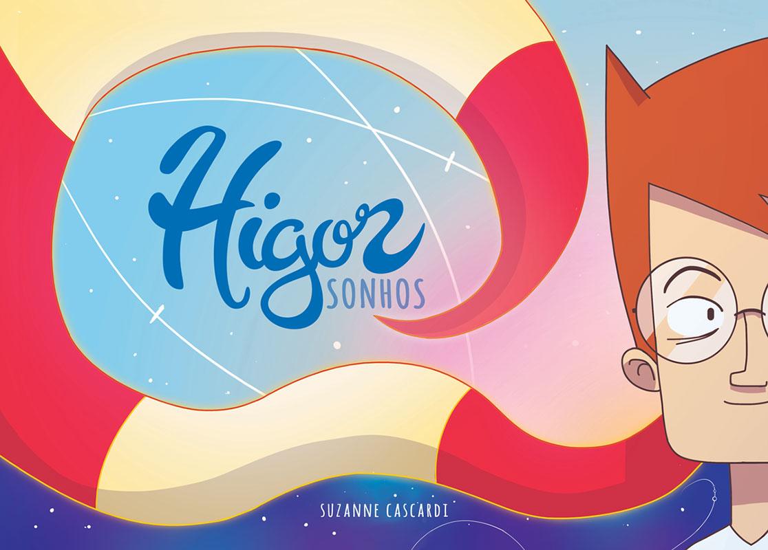 Higor Sonhos