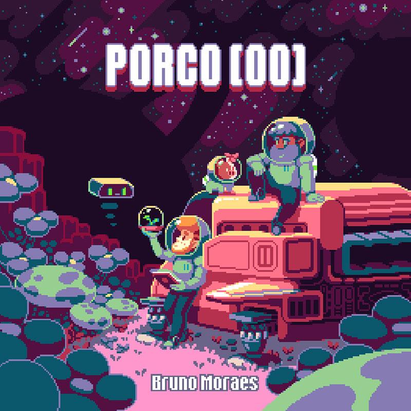 Porco (00)