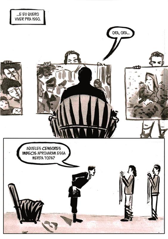 Teocrasília Extra # 2