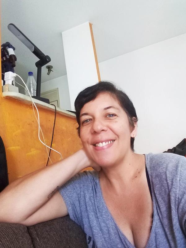 Germana Viana