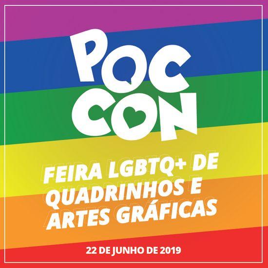 POC-CON