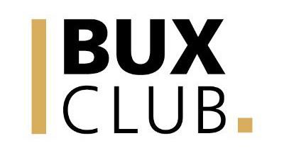 Bux Club