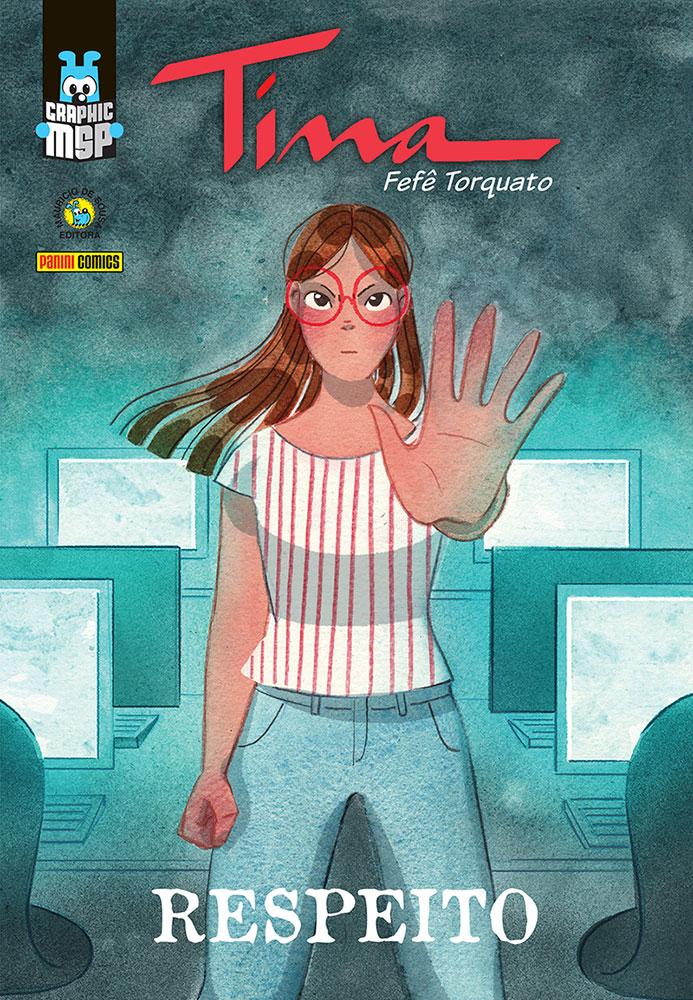 Tina - Respeito