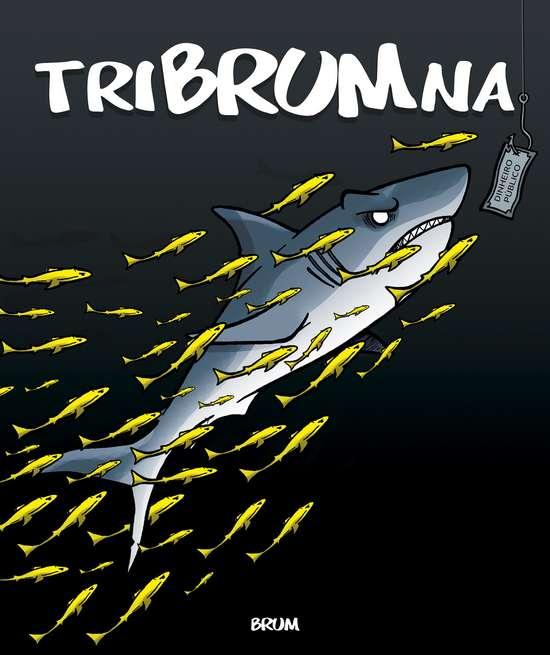 Tribrumna