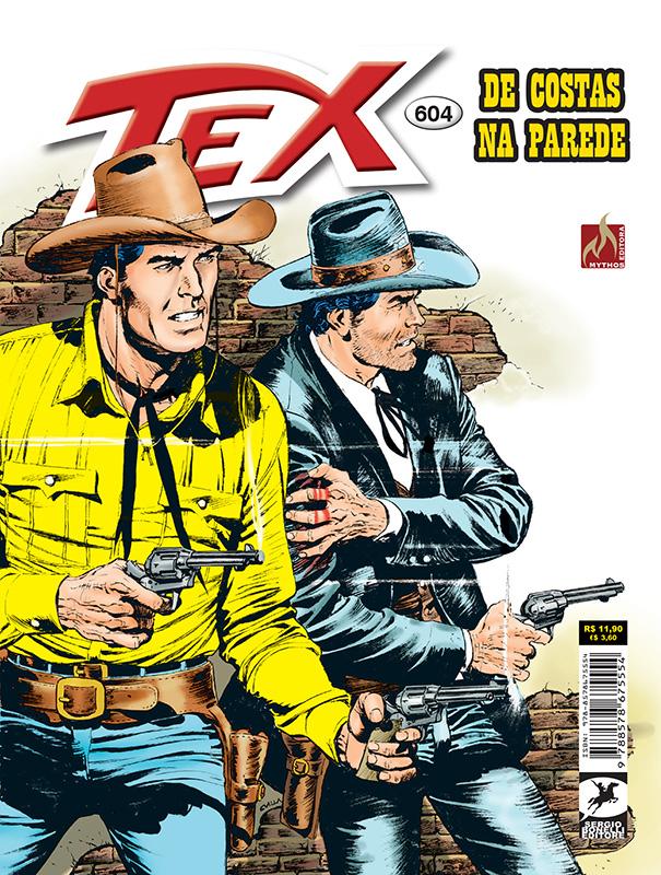 Tex # 604