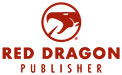 Red Dragon Publisher