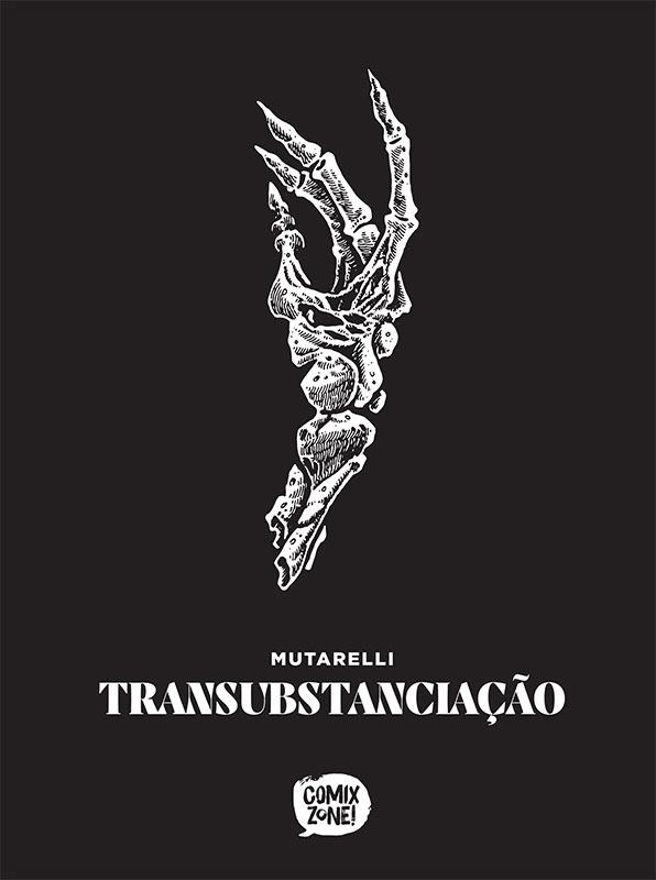Transubstanciação