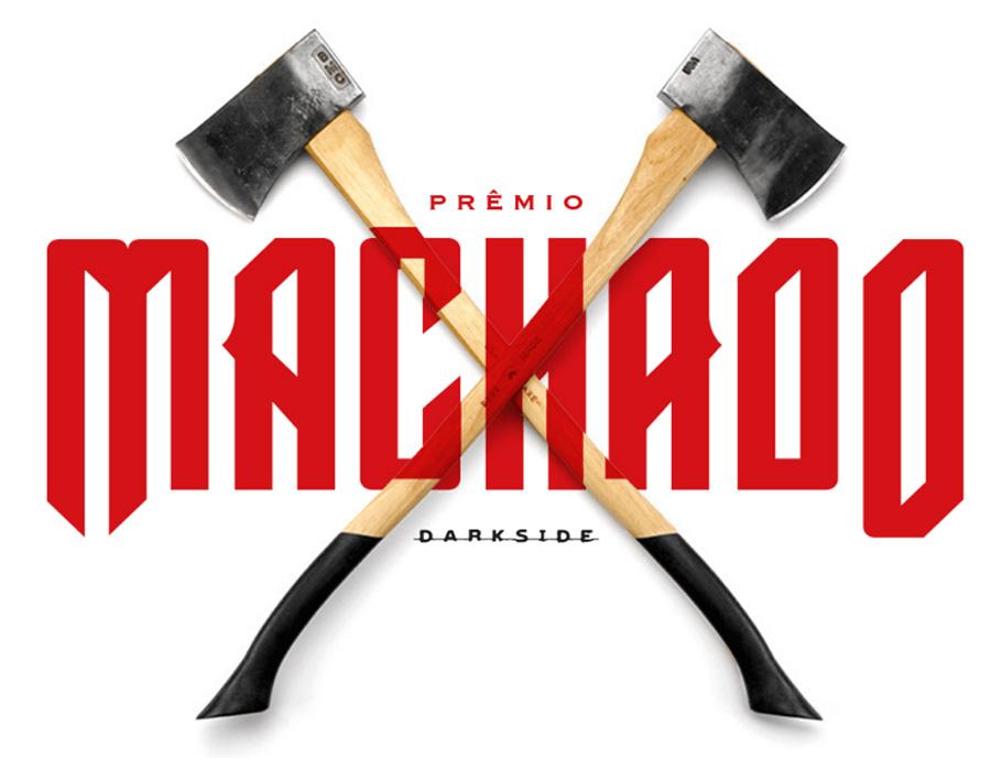 Prêmio Machado