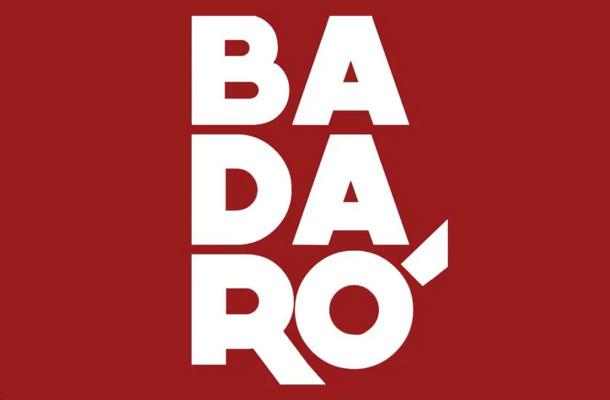 Revista Badaró