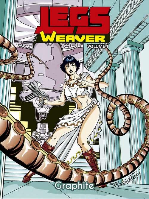 Legs Weaver