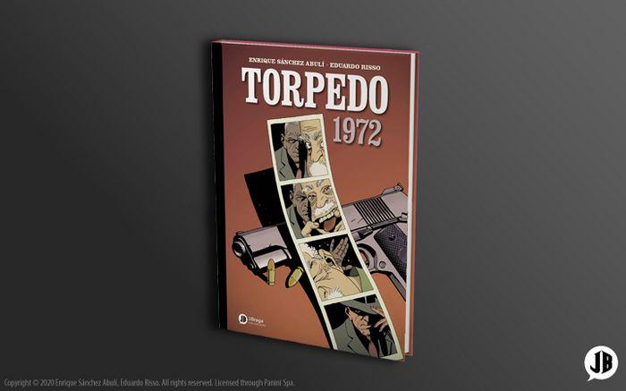 Torpedo 1972