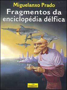 Fragmentos da Enciclopédia Délfica