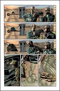 Hulk #50, página 2, colorida