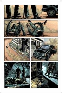Hulk #50, página 3, colorida