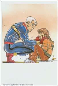 Marvelman/Miracleman