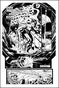 Superman 10-Cent Adventure