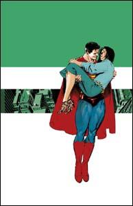 Superman: Secrets Identity #2