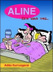 Aline: Era Uma Vez...