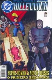DC Millennium #5