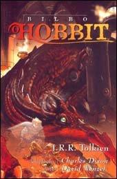 O Hobbit, Devir