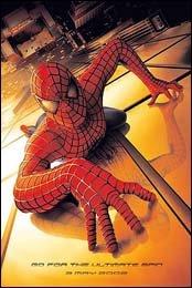 Homem-Aranha, o filme