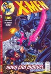 X-Men #1, Panini Comics