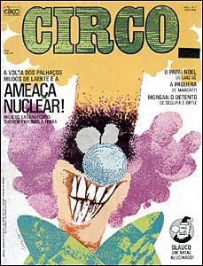 Circo #7