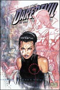 Daredevil, Volume 2 #10