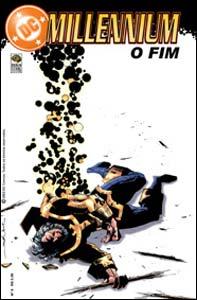 DC Millennium #9