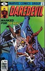 Daredevil #159