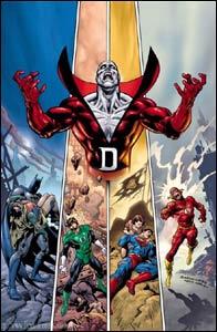 Deadman: Dead Again